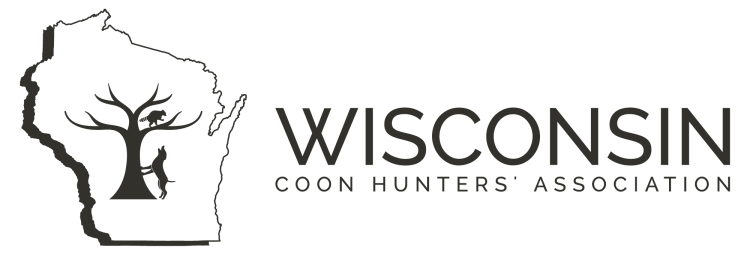 Wisconsin Coon Hunters Association